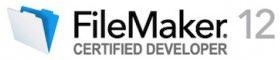 FileMaker 12 Certification