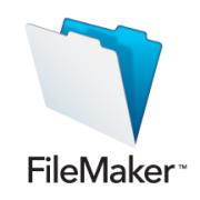FileMaker_logo.png