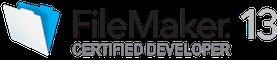 FileMaker 13 Certification